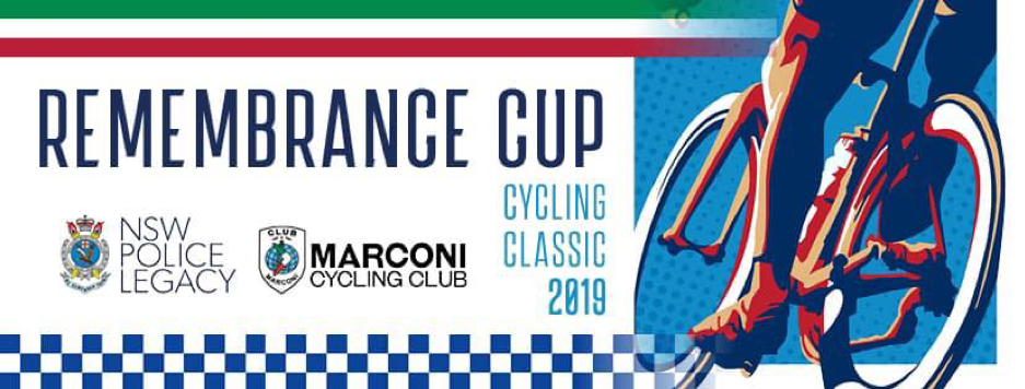 Held at Eastern Creek Raceway on Saturday 29 June with entries via CyclingNSW