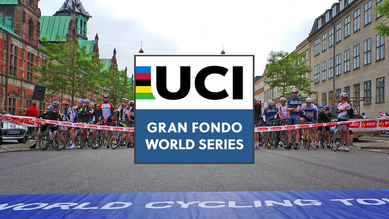 UCI UWCT 2018.jpg