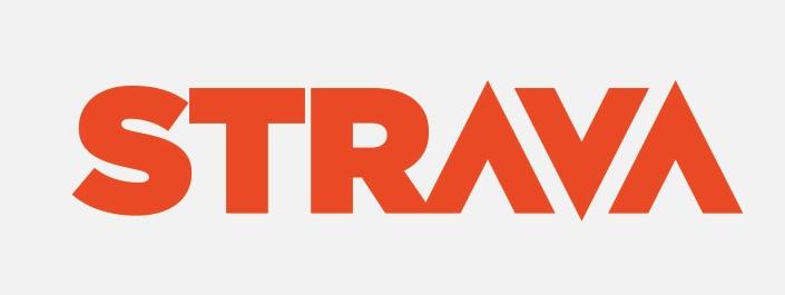 BiciSport is on Strava at www.strava.com/clubs/bicisport-sydney