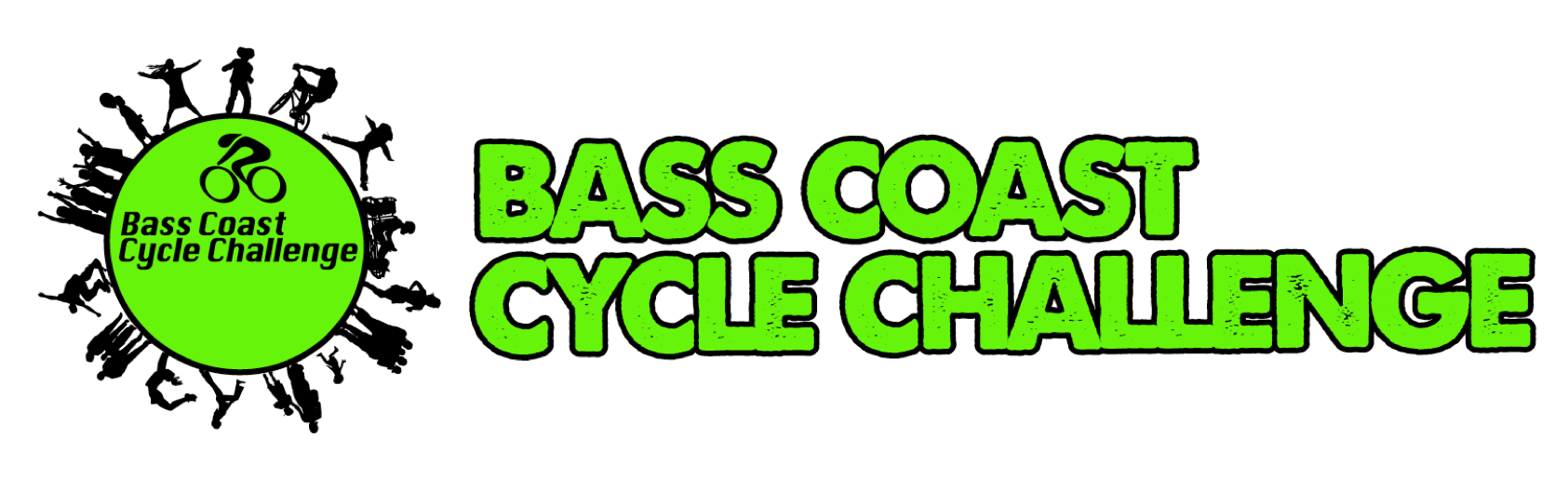 Bass Coast Challenge 2019.PNG