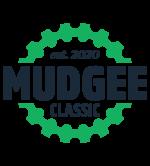 Mudgee-Classic-2020-PMS-logo_green-no-year-copy-e1564530712516.png