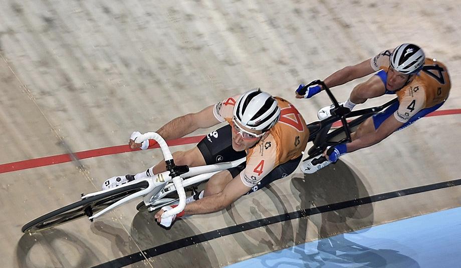 NSW Track.jpg