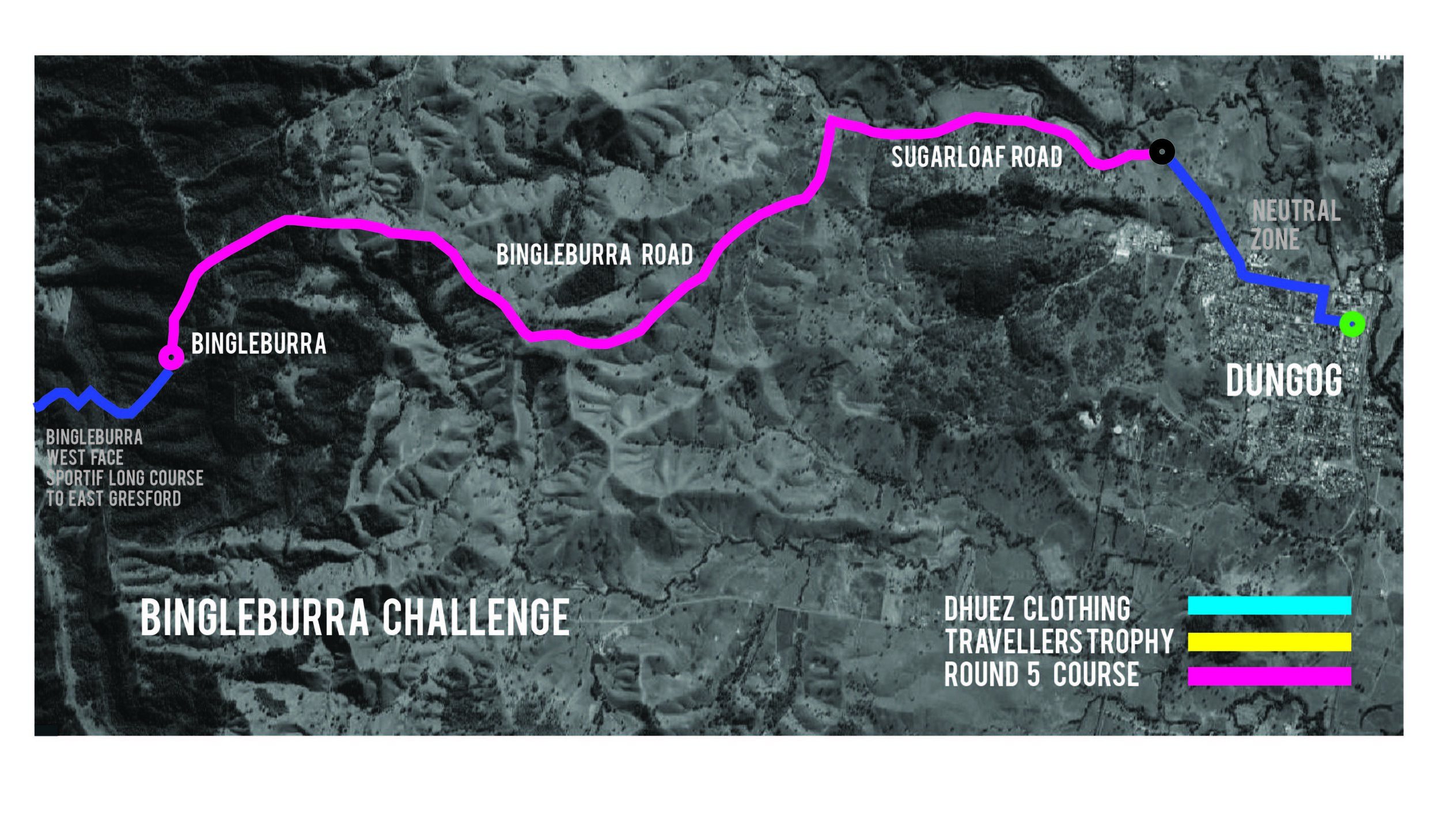 Bingleburra Challenge Map.jpg