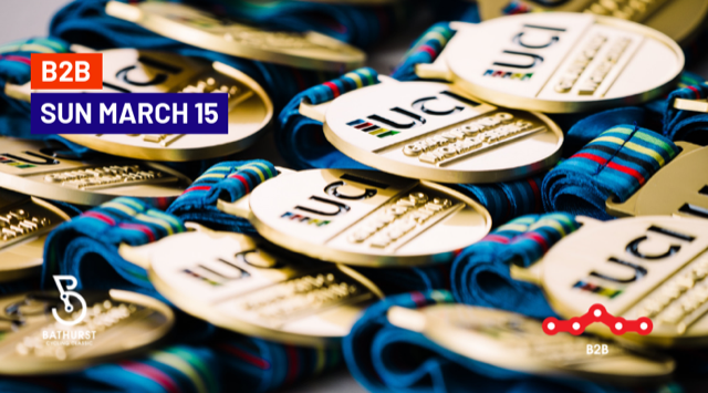 B2B 2020 UCI Medal pics.PNG