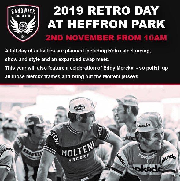 Retro Show Eddy Merckx.JPG