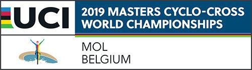 logo-wk-masters-cyclocross-2019.jpg