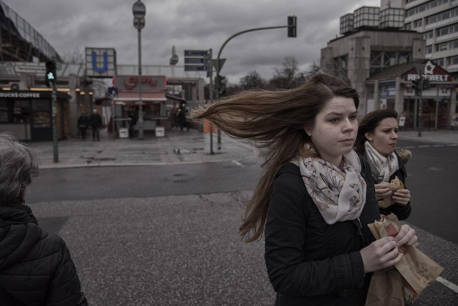 berlino_street_003.jpg