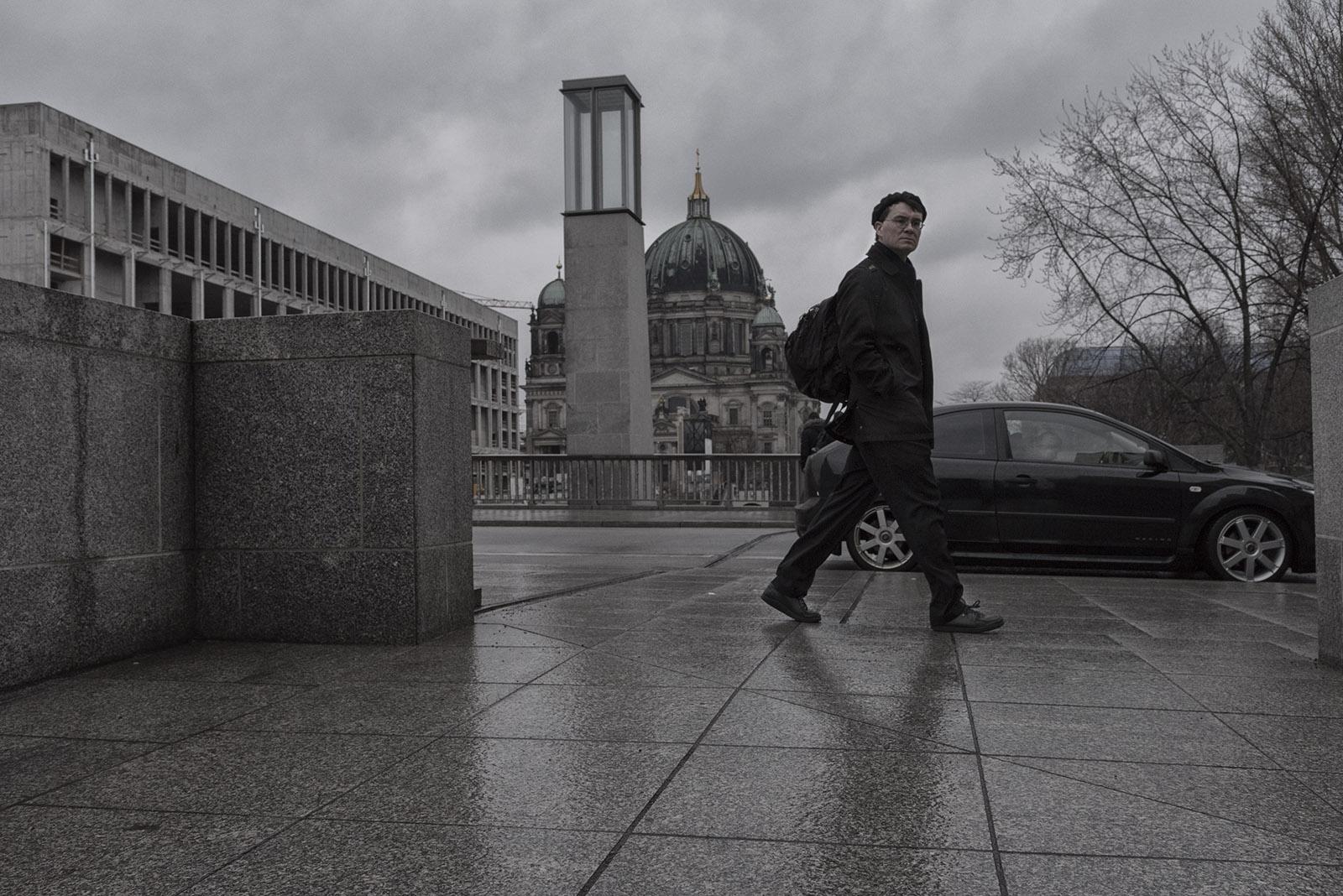 berlino_street_006.jpg