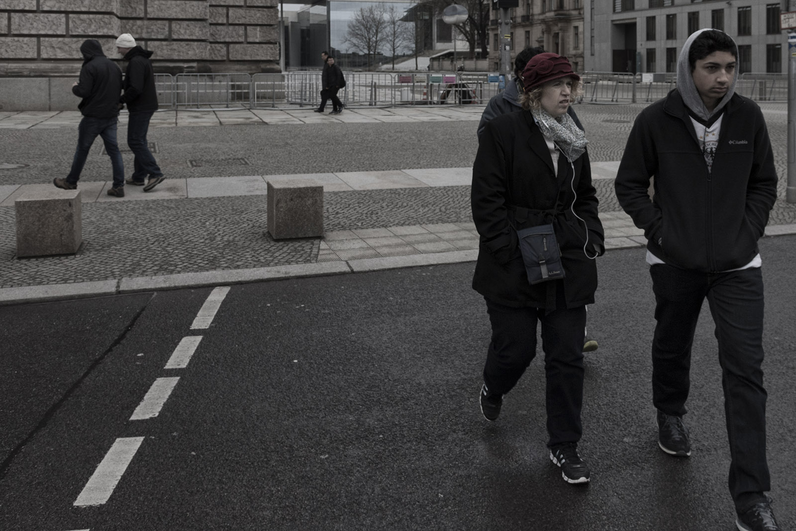 berlino_street_009.jpg