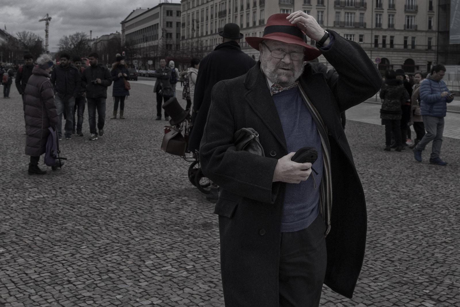 berlino_street_018.jpg