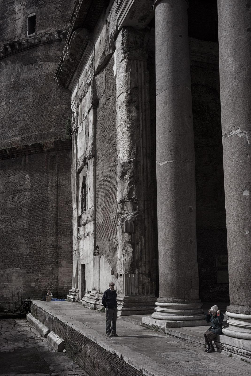 Roma_street_002V_1600.jpg