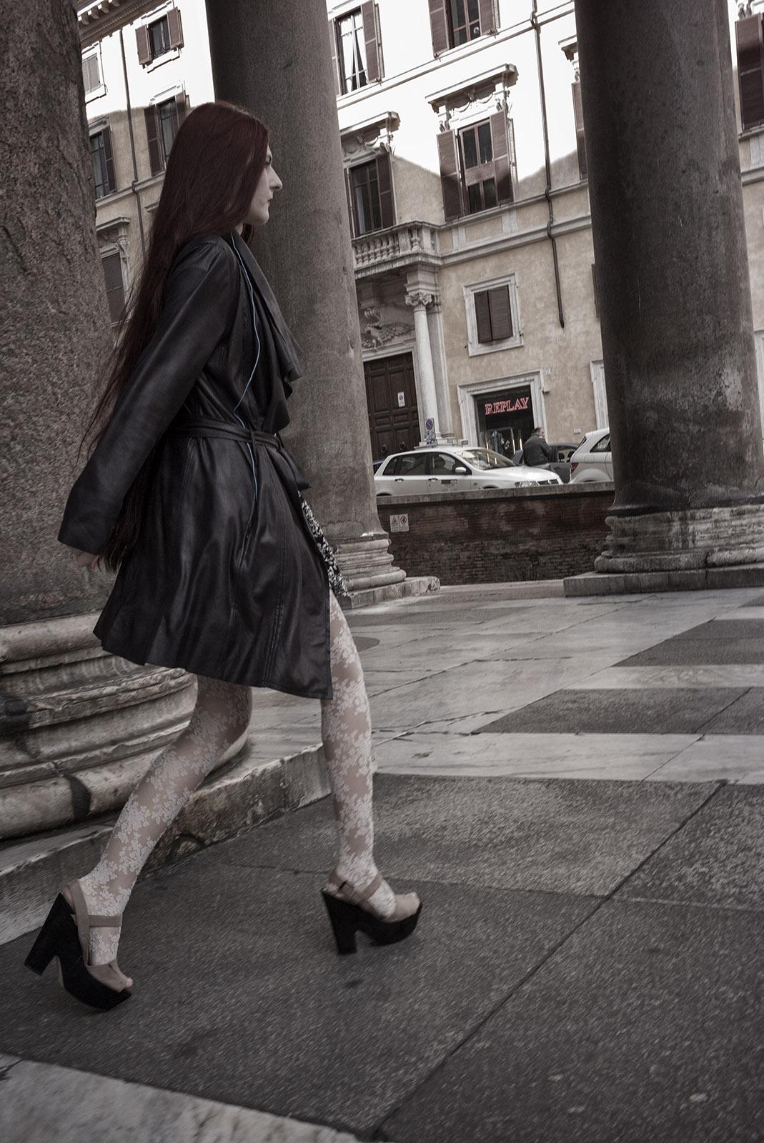 Roma_street_003V_1600.jpg