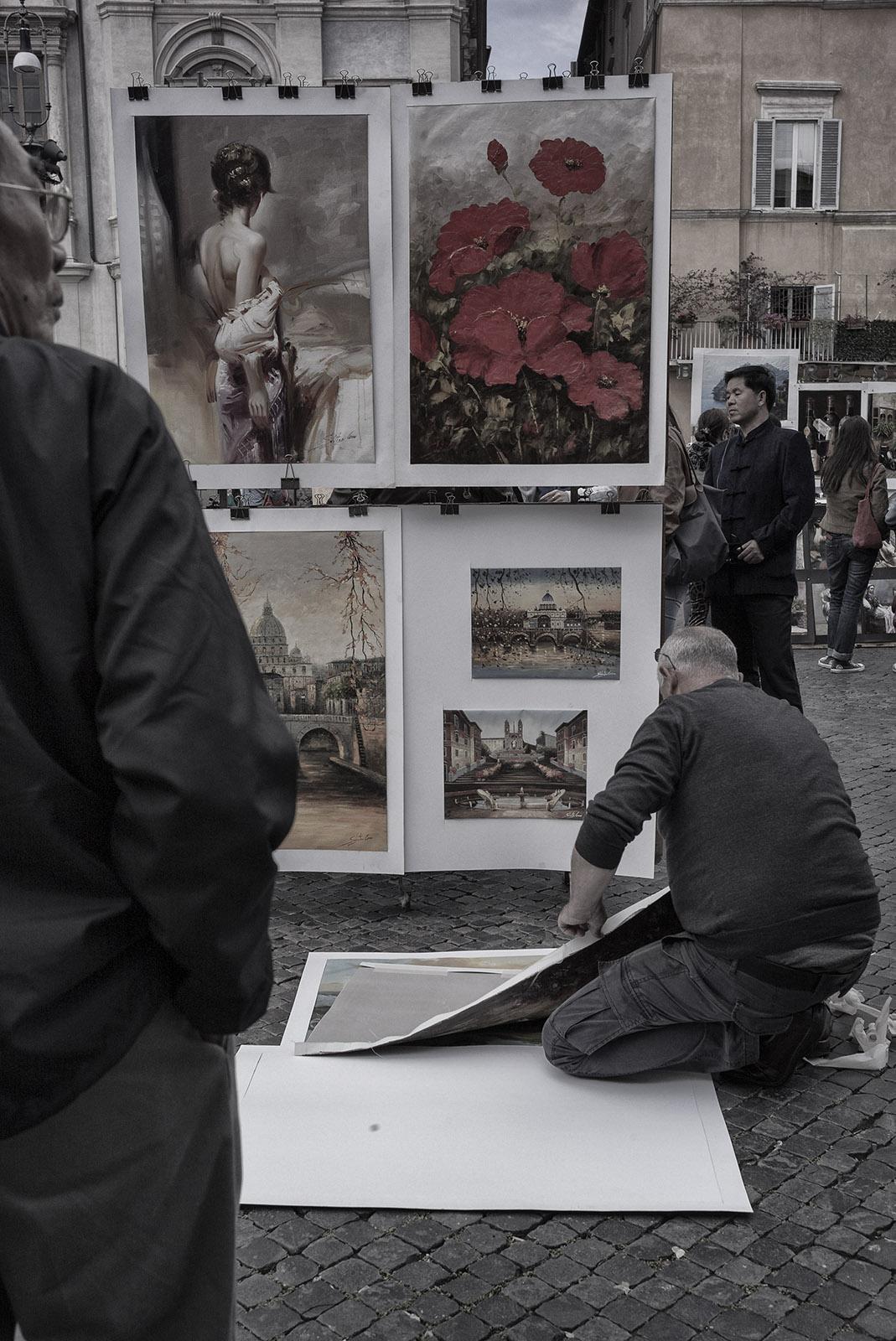 Roma_street_008V_1600.jpg