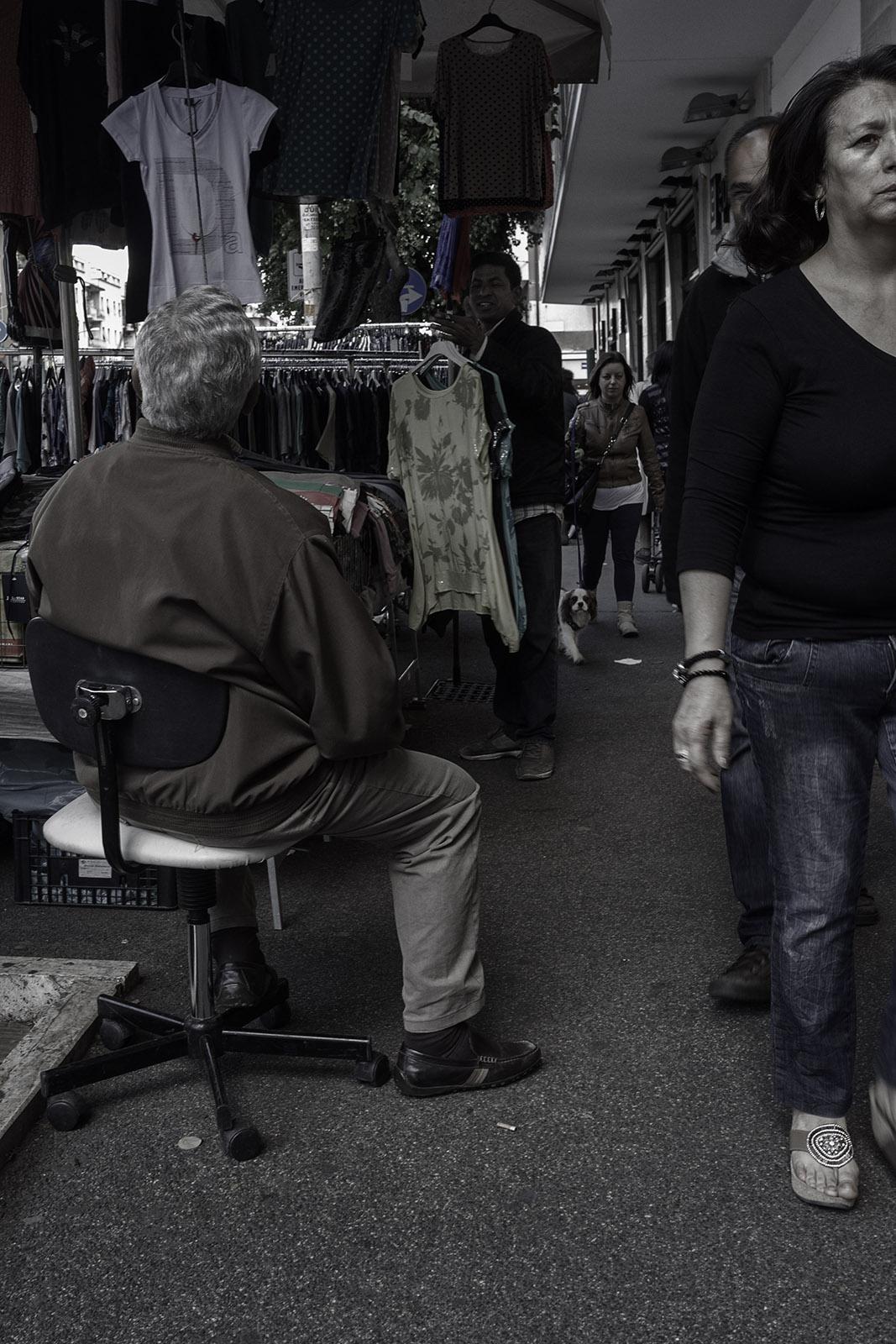Roma_street_011V_1600.jpg