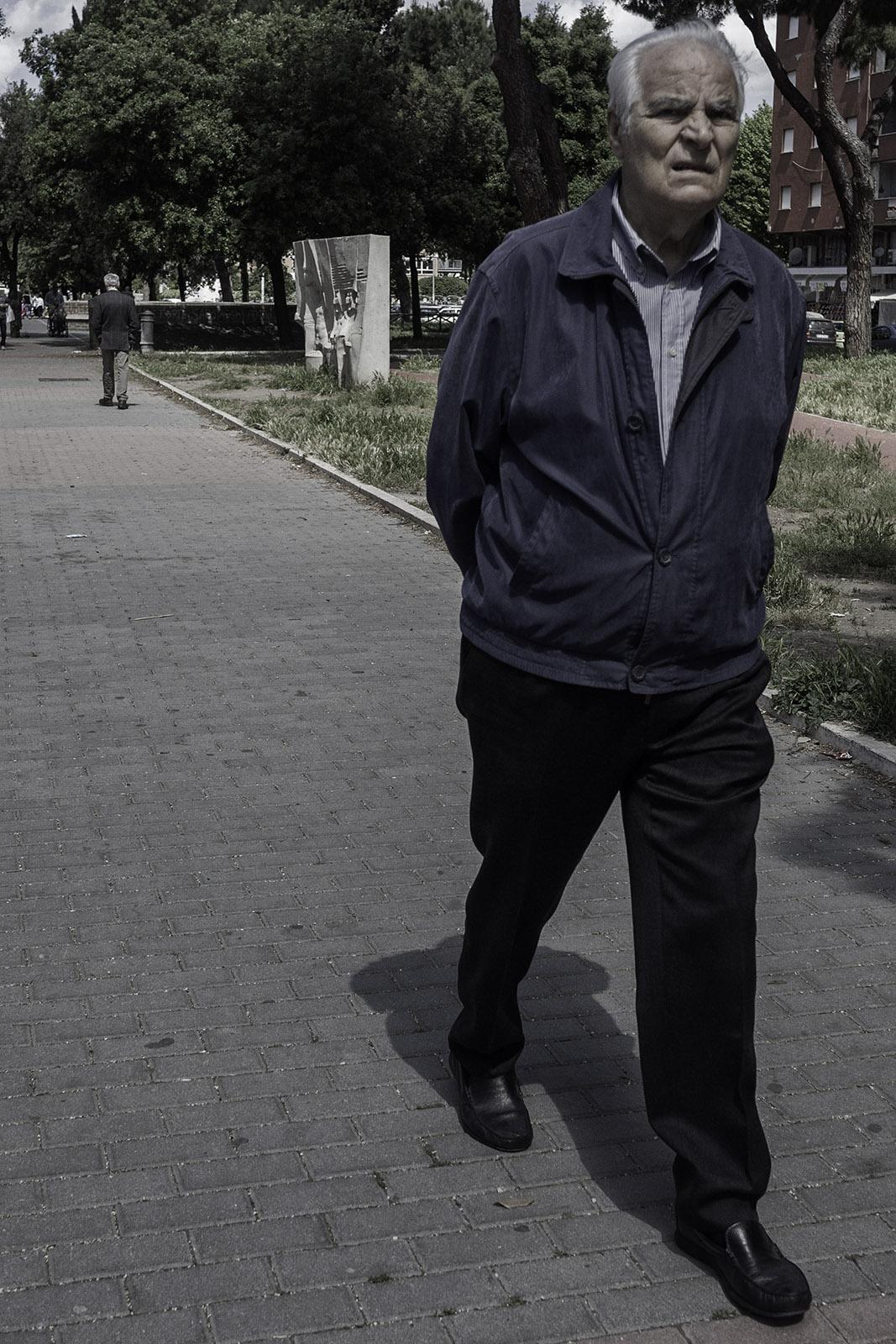 Roma_street_010V_1600.jpg