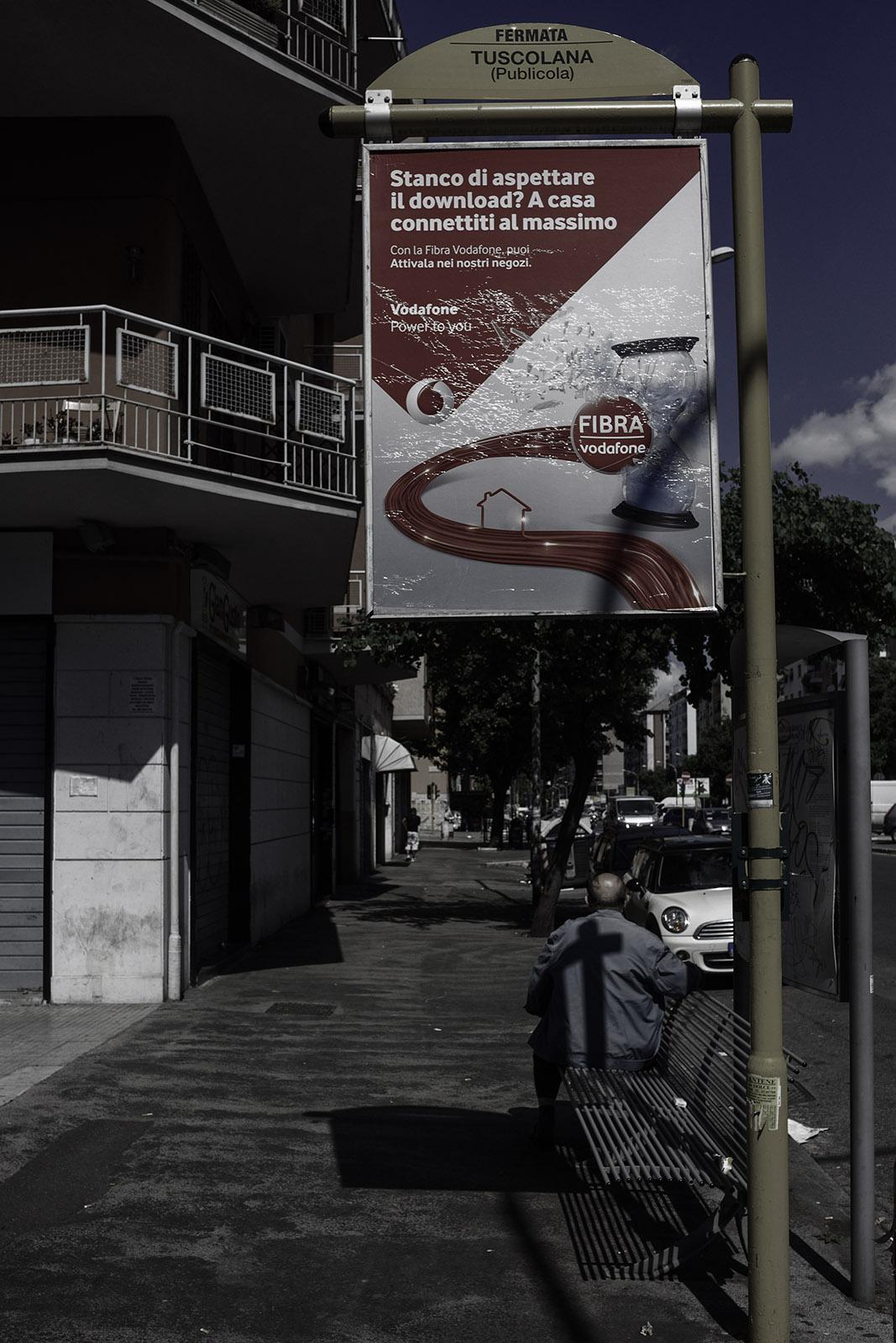 Roma_street_012V_1600.jpg