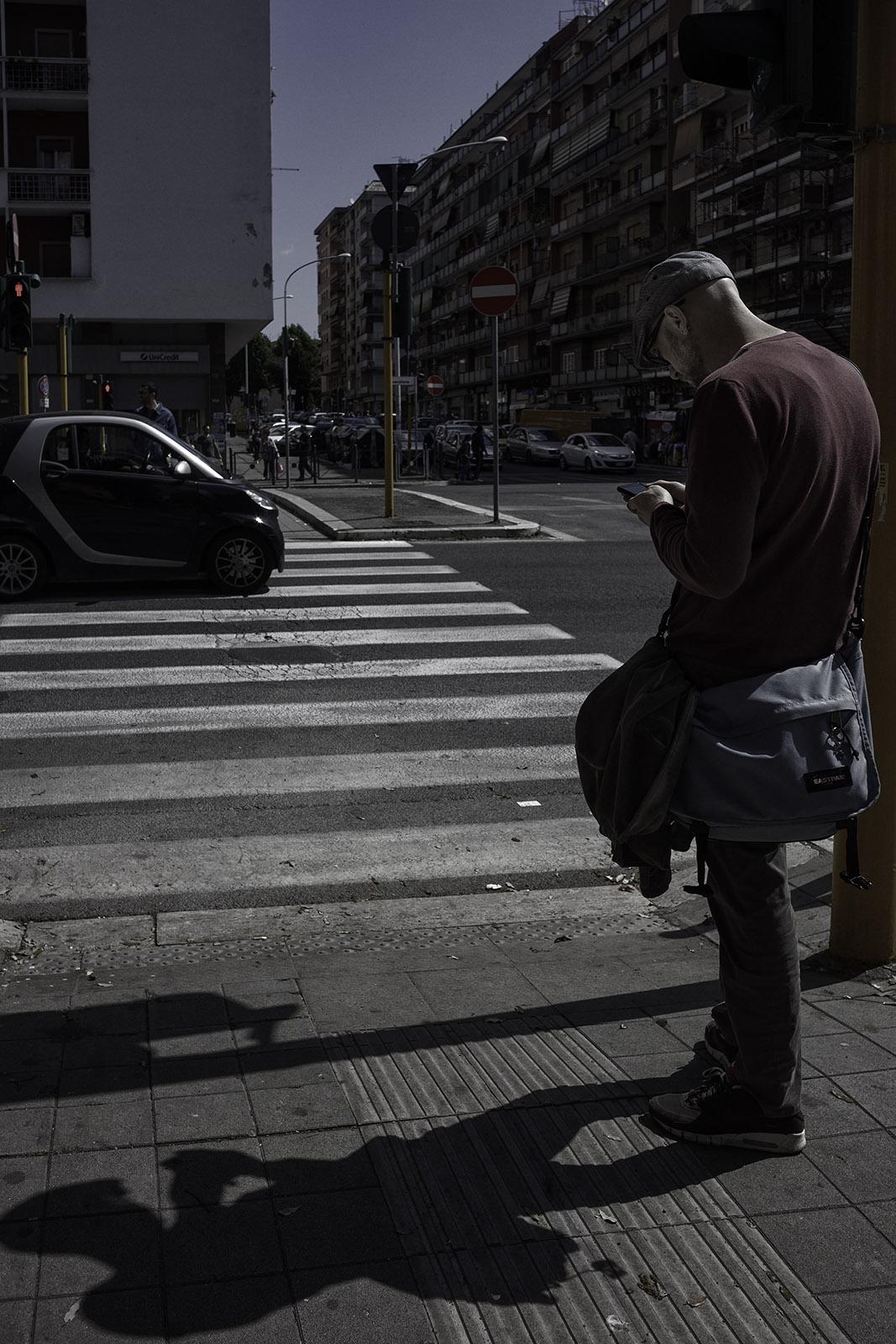 Roma_street_013V_1600.jpg