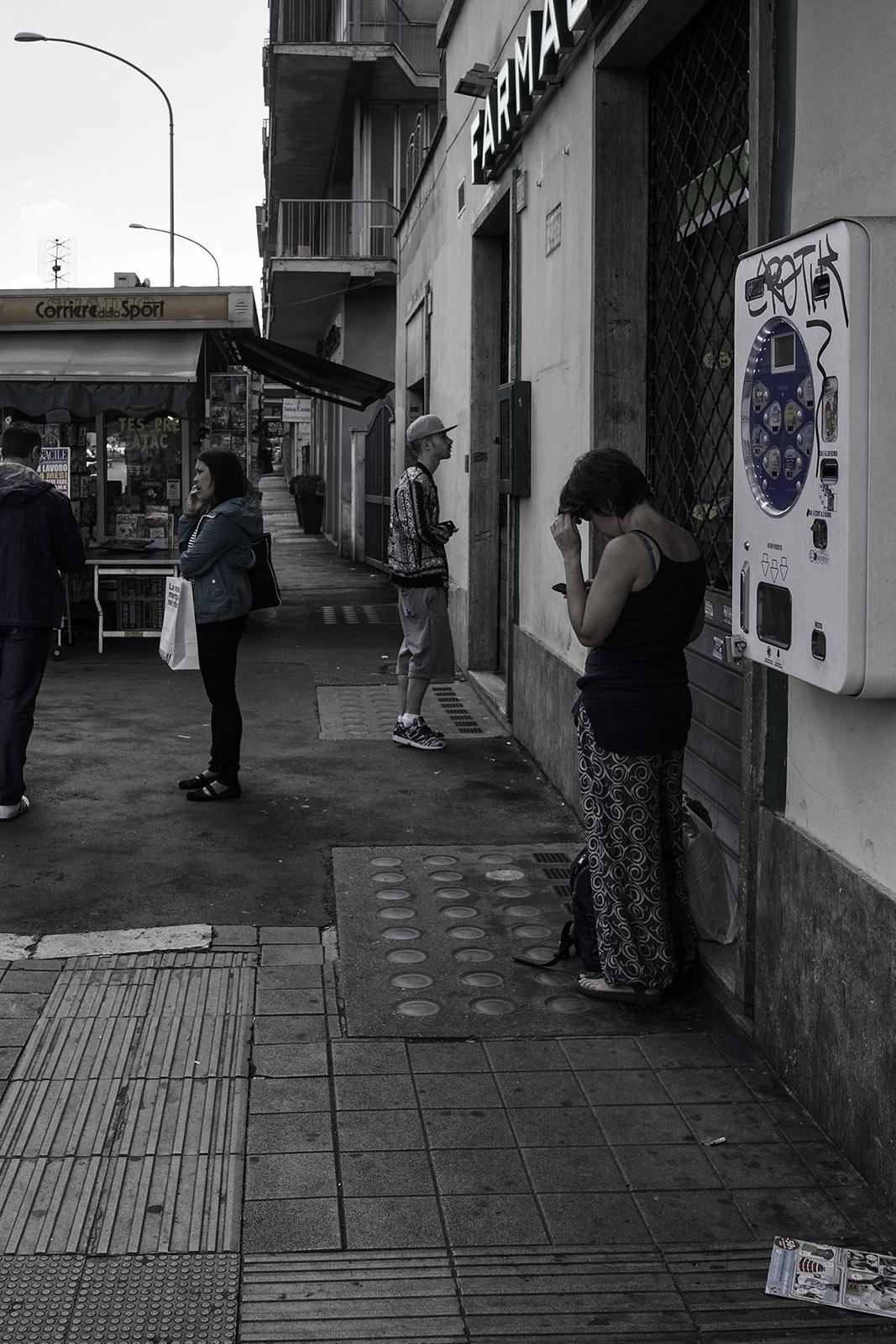 Roma_street_014V_1600.jpg