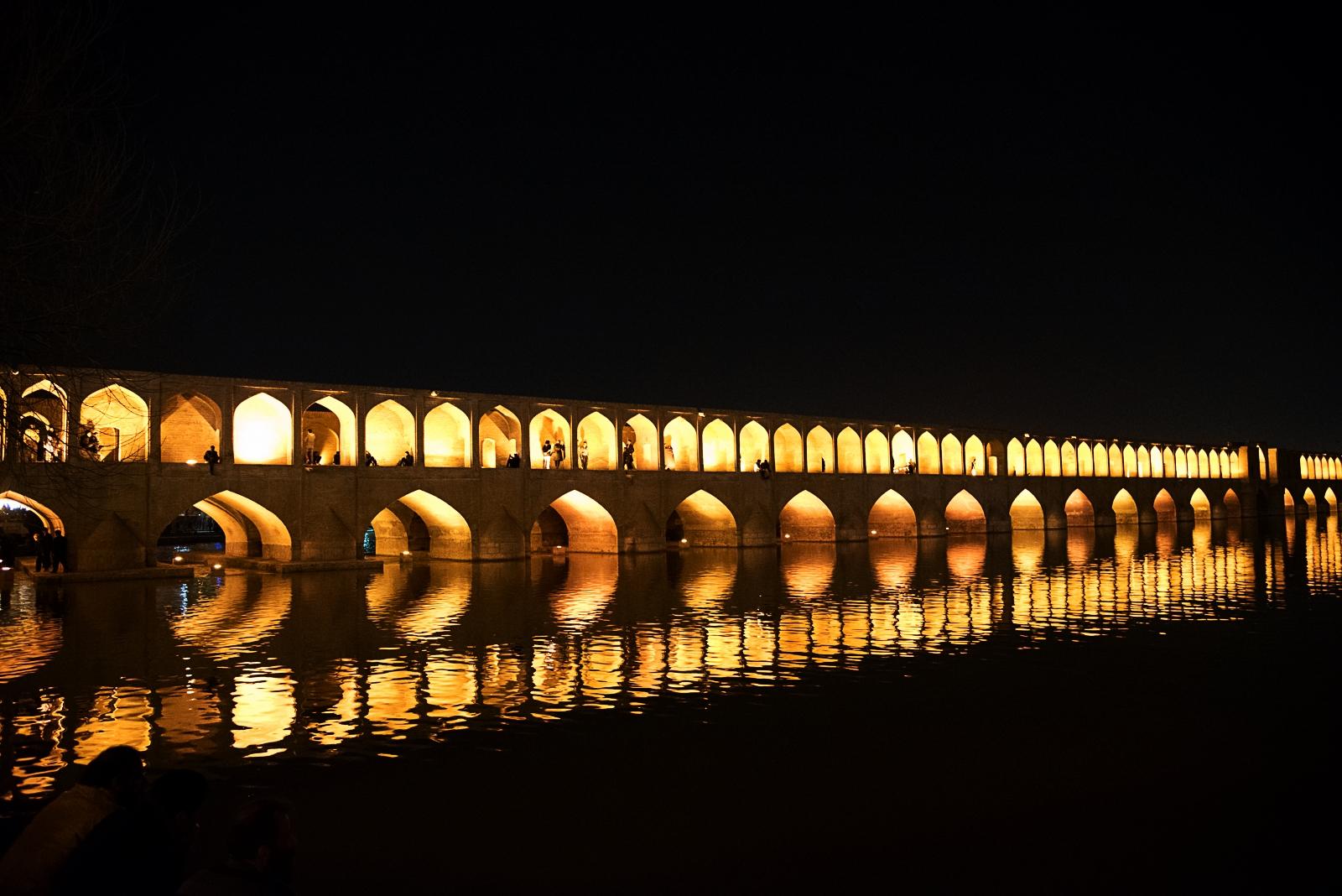 IRAN - PERSIA