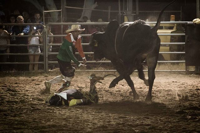 Tough day at the office. .. ... .. .. #rodeo #broomerodeo #kimberley #photography #horseriding