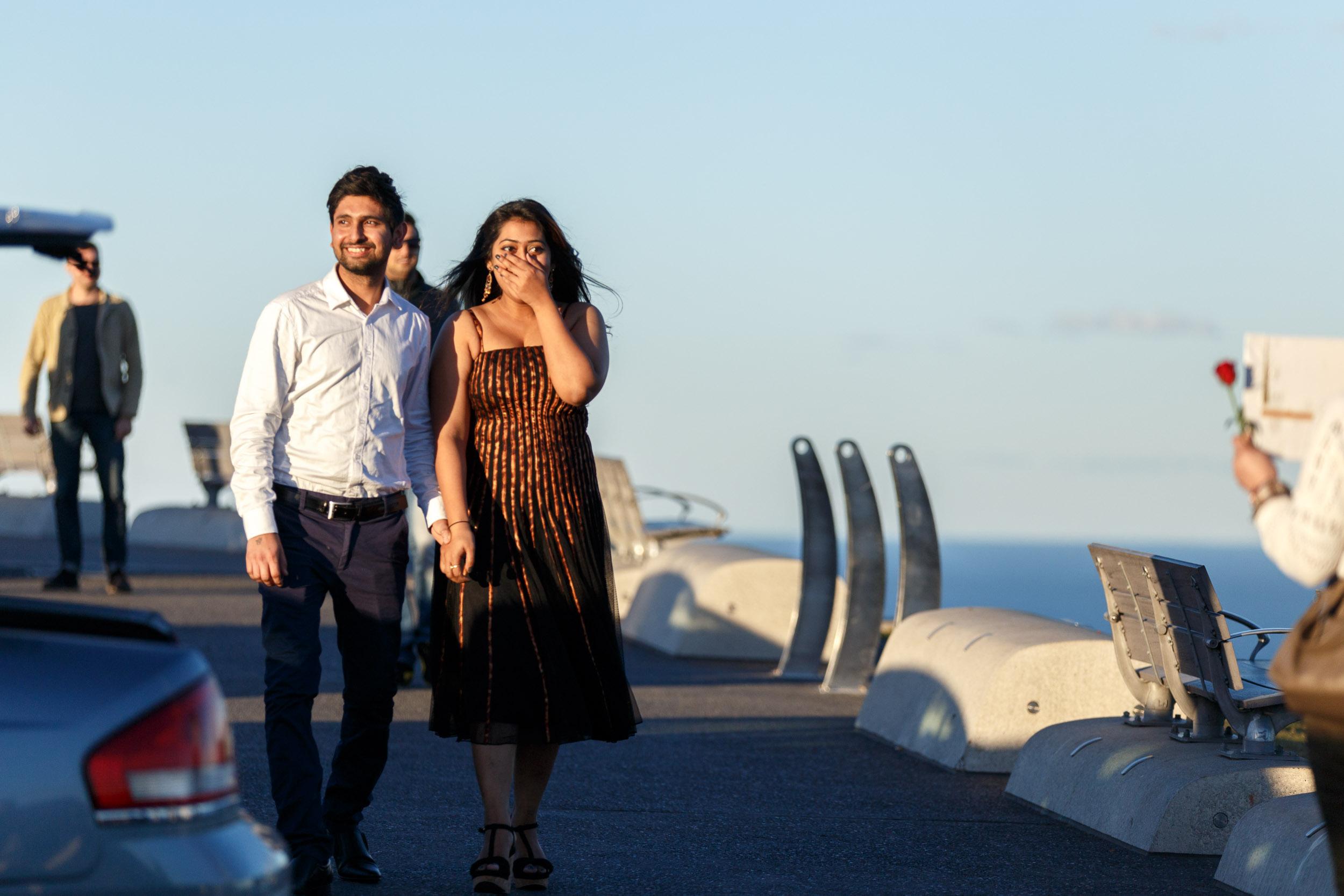 ©Sherman Tan Studio_Stanwell Park Proposal_NSW_Melbourne Wedding Photographer_Aman & Yash-006.jpg