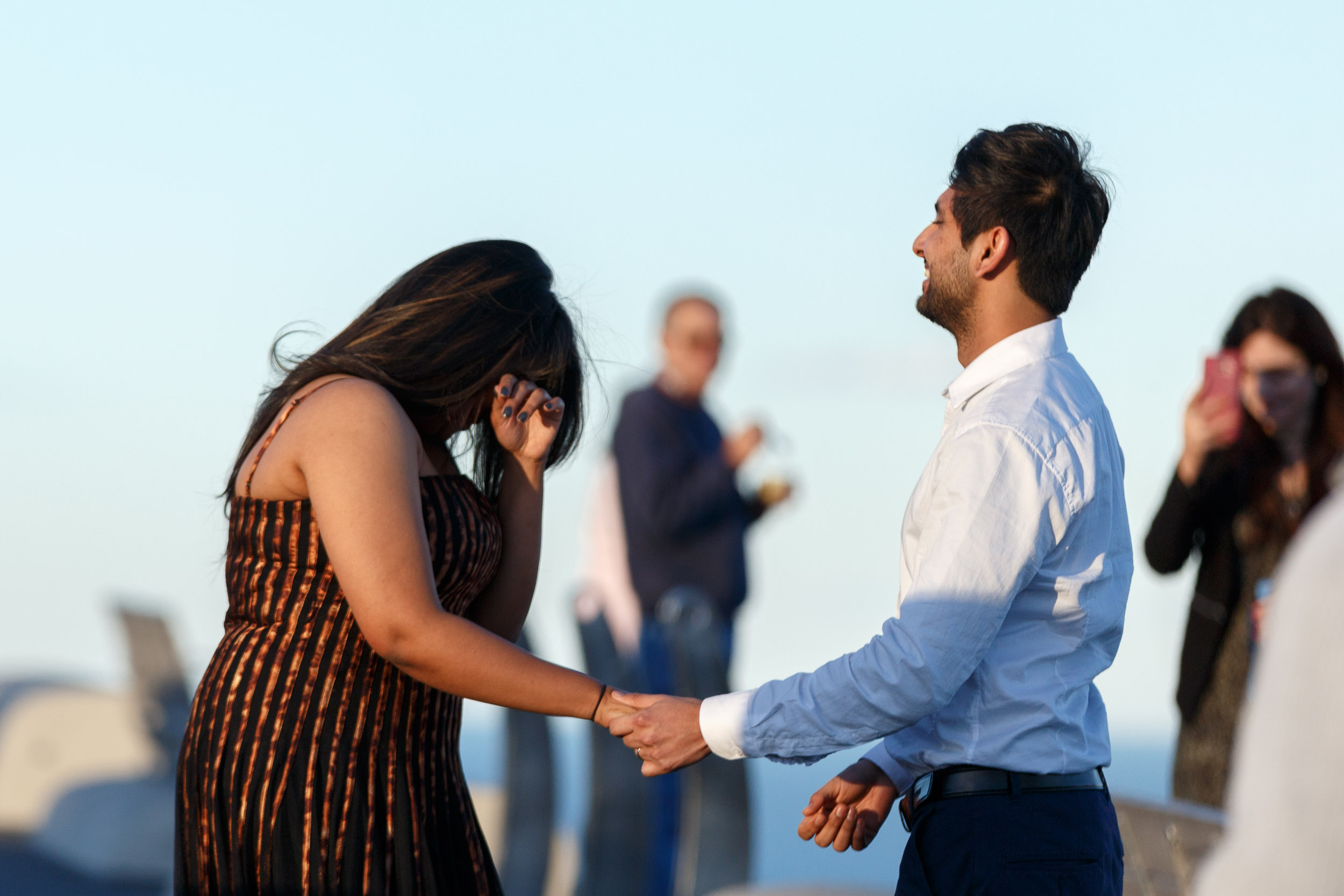 ©Sherman Tan Studio_Stanwell Park Proposal_NSW_Melbourne Wedding Photographer_Aman & Yash-012.jpg
