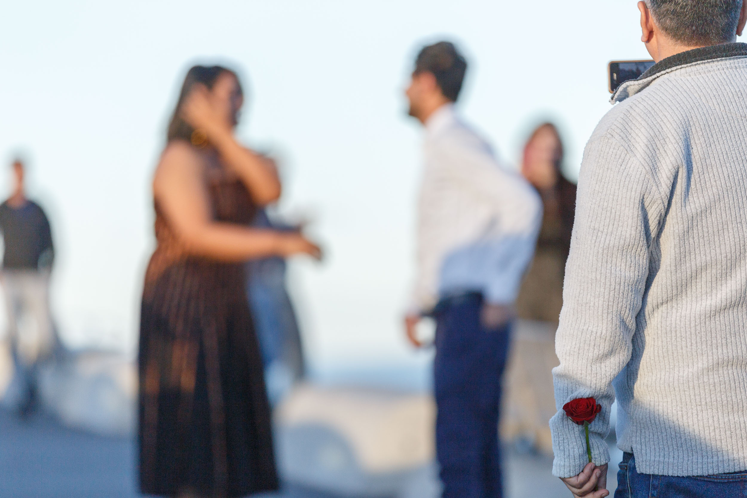 ©Sherman Tan Studio_Stanwell Park Proposal_NSW_Melbourne Wedding Photographer_Aman & Yash-016.jpg
