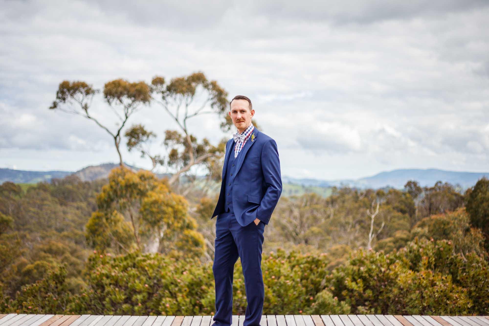 ©Sherman Tan Studio_Melbourne Wedding Photography_Groom Preparation_Ben & Mel-4480.jpg