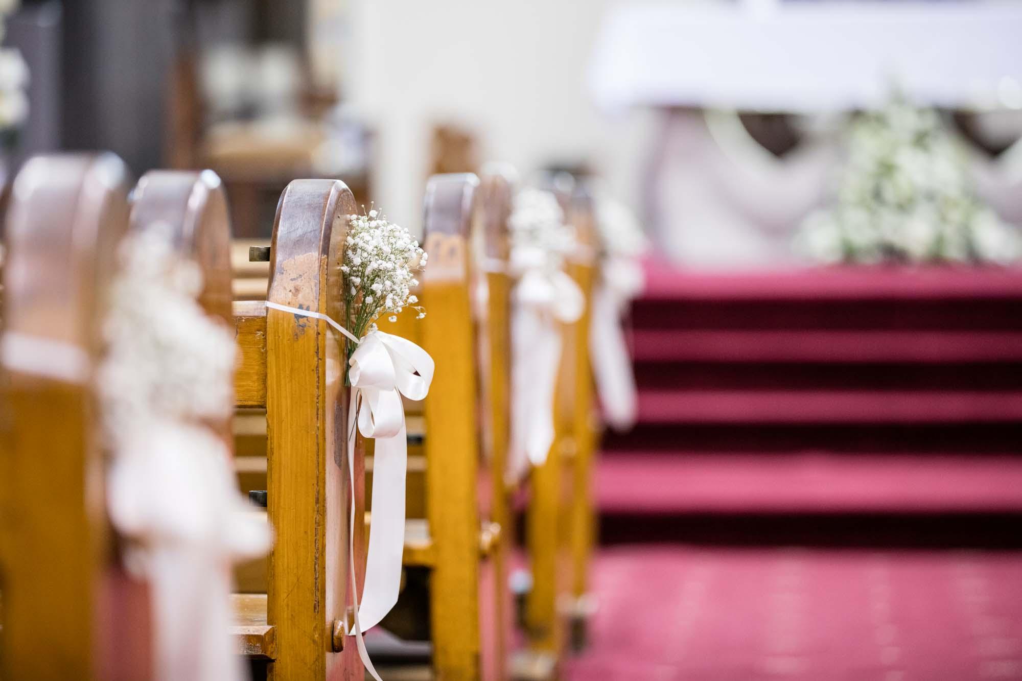 ©Sherman Tan Studio_Natural Melbourne Wedding Ceremony Photography_Ben & Ash-4155.jpg
