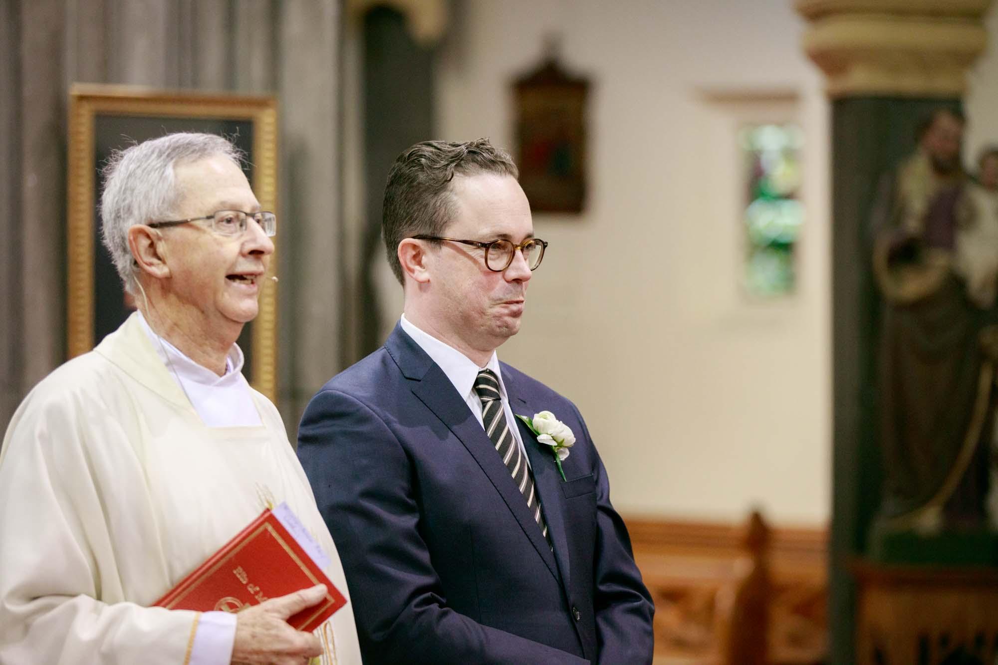 ©Sherman Tan Studio_Natural Melbourne Wedding Ceremony Photography_Ben & Ash-4180.jpg