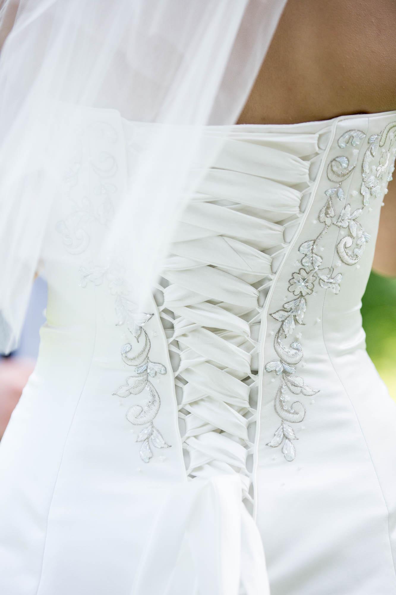 ©Sherman Tan Studio_Melbourne Wedding Photographer_Jarrod and Sylvia-0149.jpg