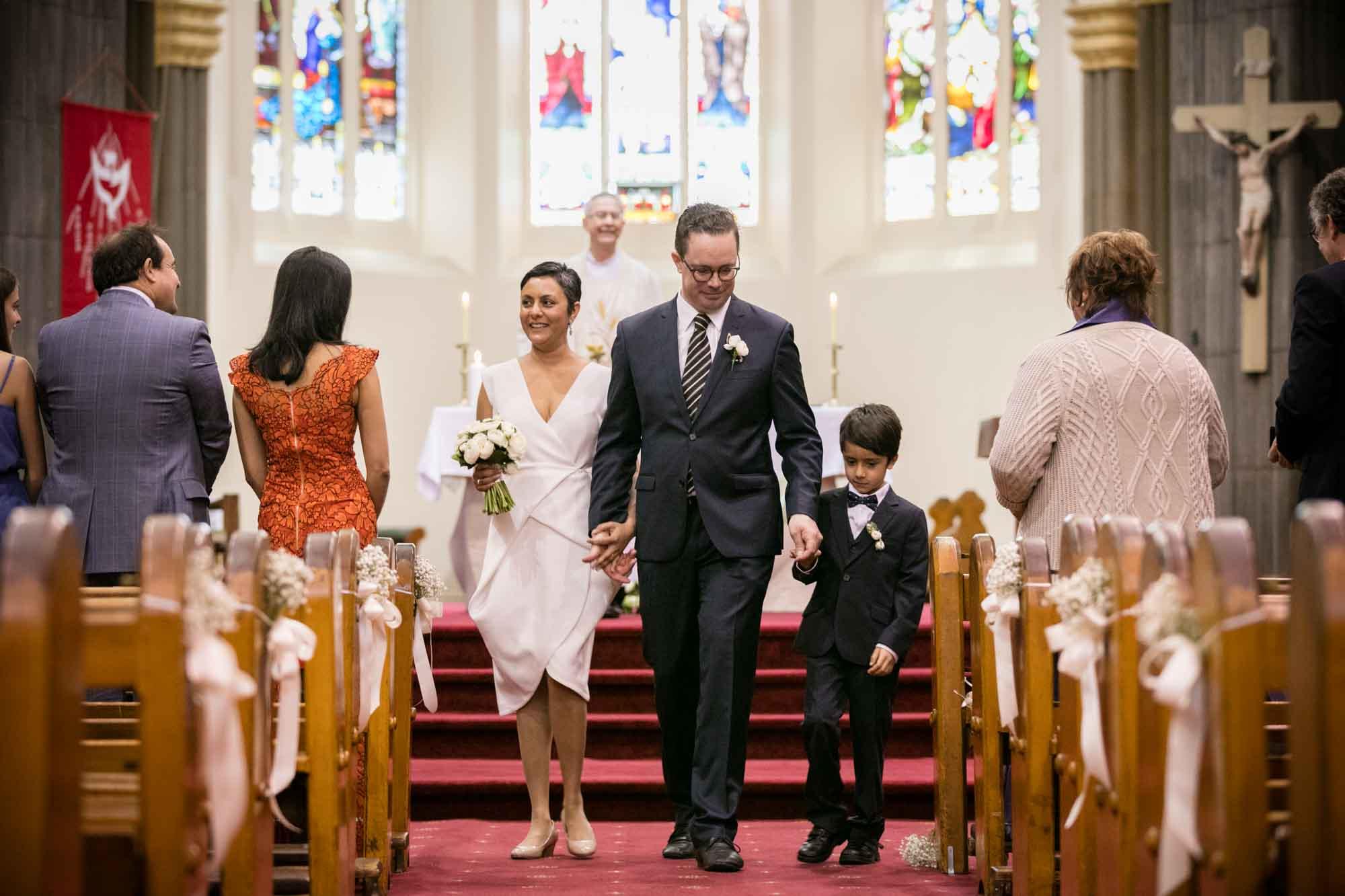 ©Sherman Tan Studio_Natural Melbourne Wedding Ceremony Photography_Ben & Ash-4296.jpg