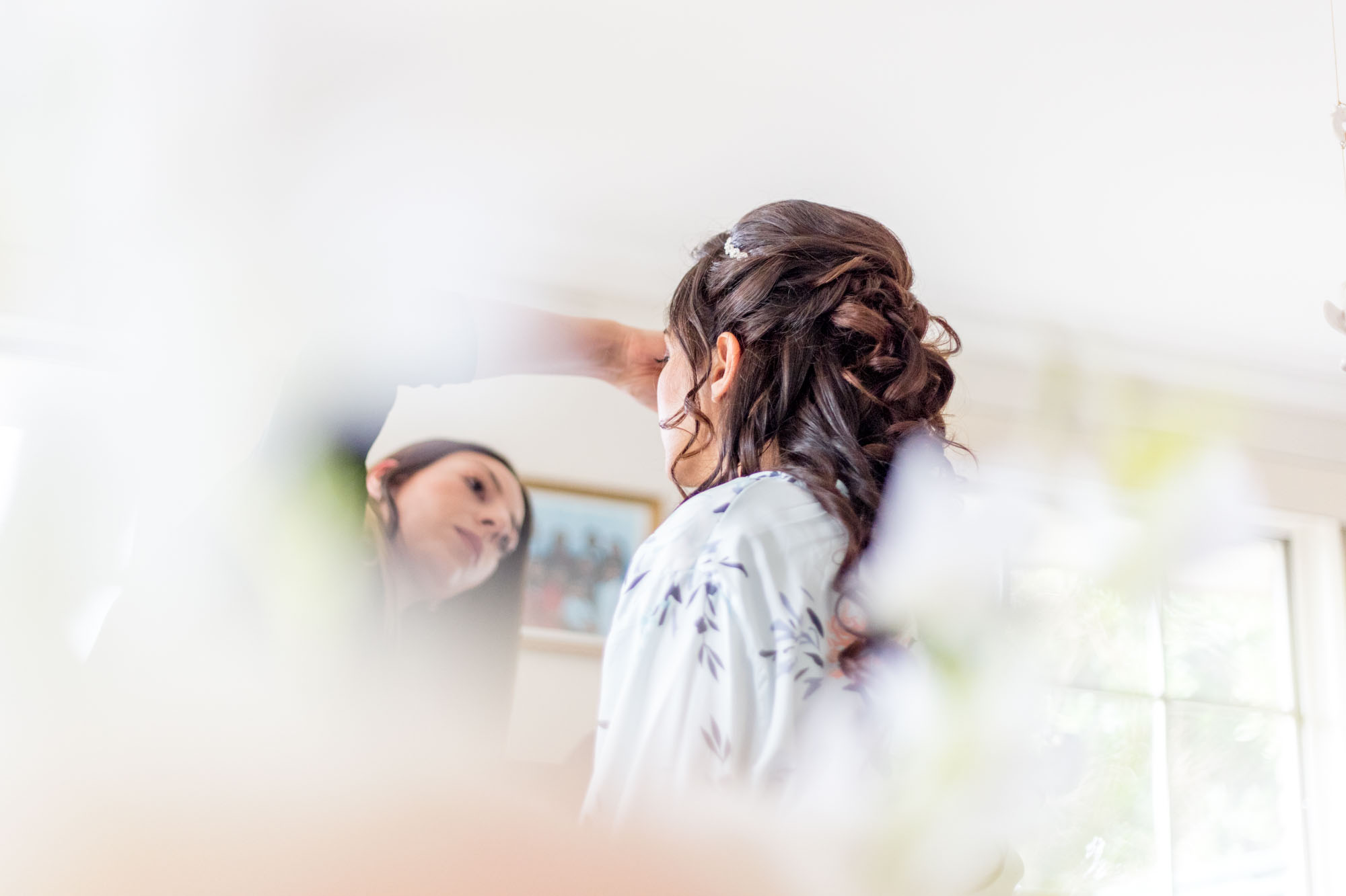 ©Sherman Tan Studio_Melbourne Wedding Photographer_Jeremy and Rebecca-0183.jpg