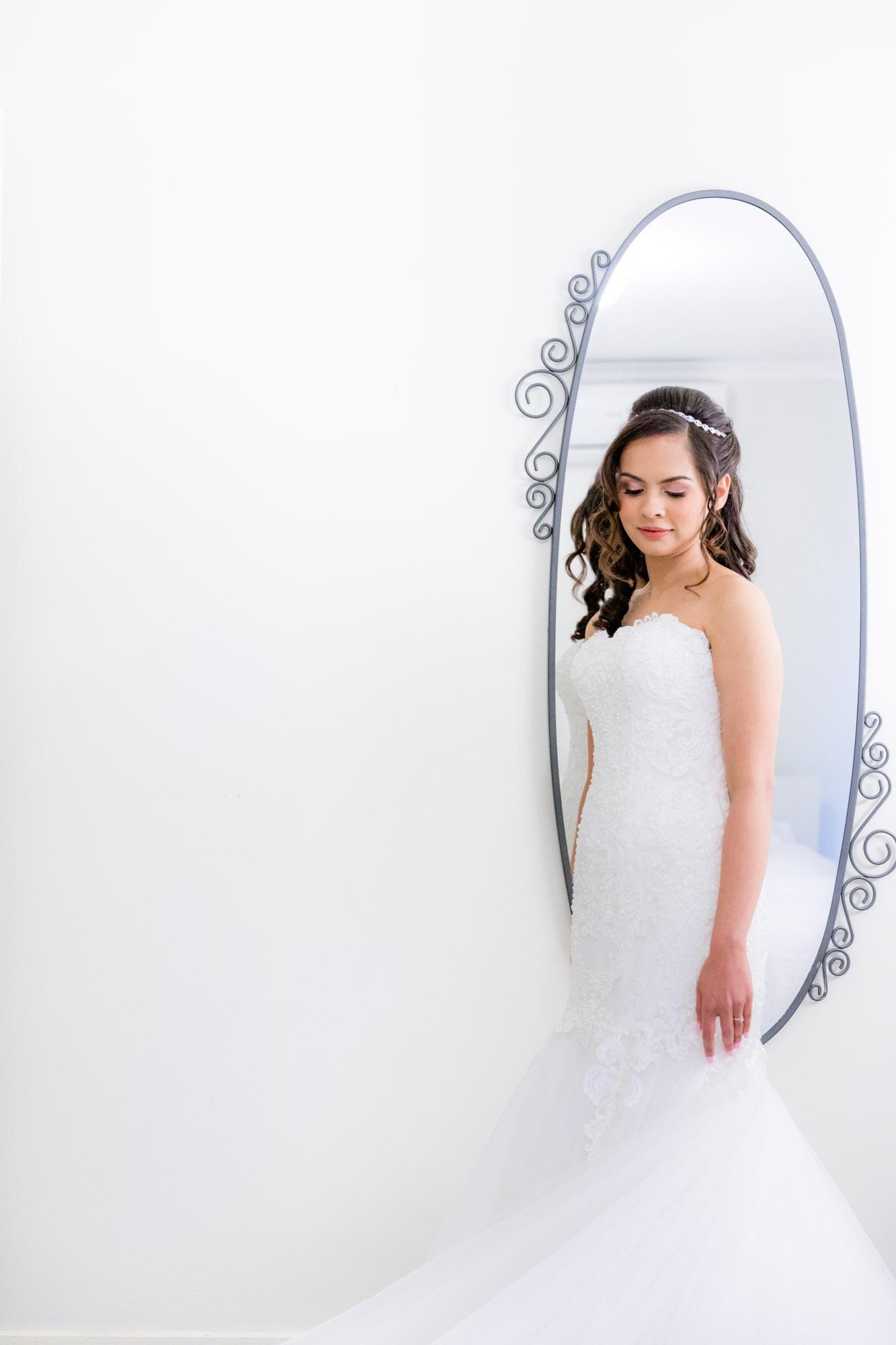 ©Sherman Tan Studio_Melbourne Wedding Photographer_Jeremy and Rebecca-0280.jpg