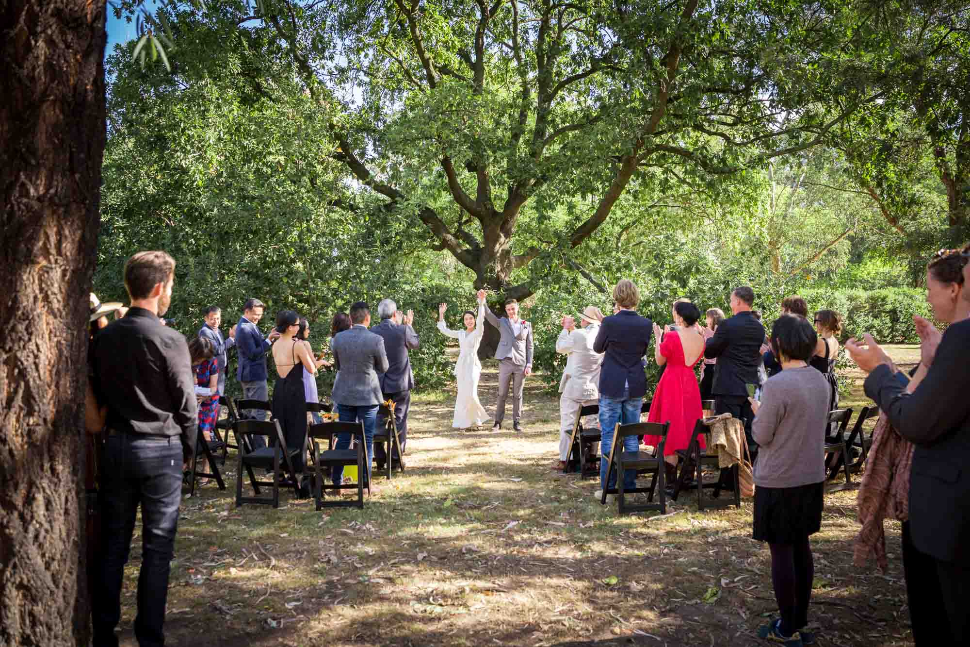 ©Sherman Tan Studio_Natural Melbourne Wedding Ceremony Photography_Finn and Jas-124.jpg