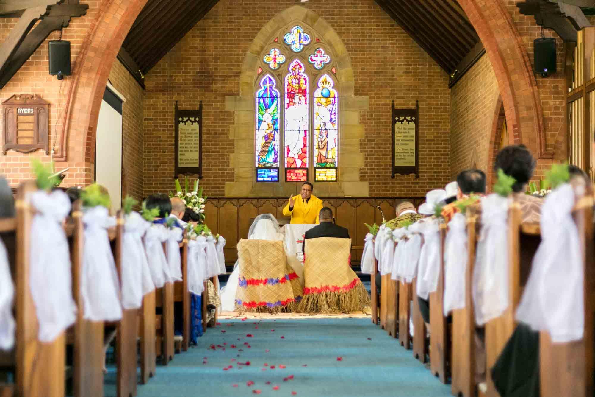 ©Sherman Tan Studio_Natural Melbourne Wedding Ceremony Photography_Jerry & Viki-256.jpg
