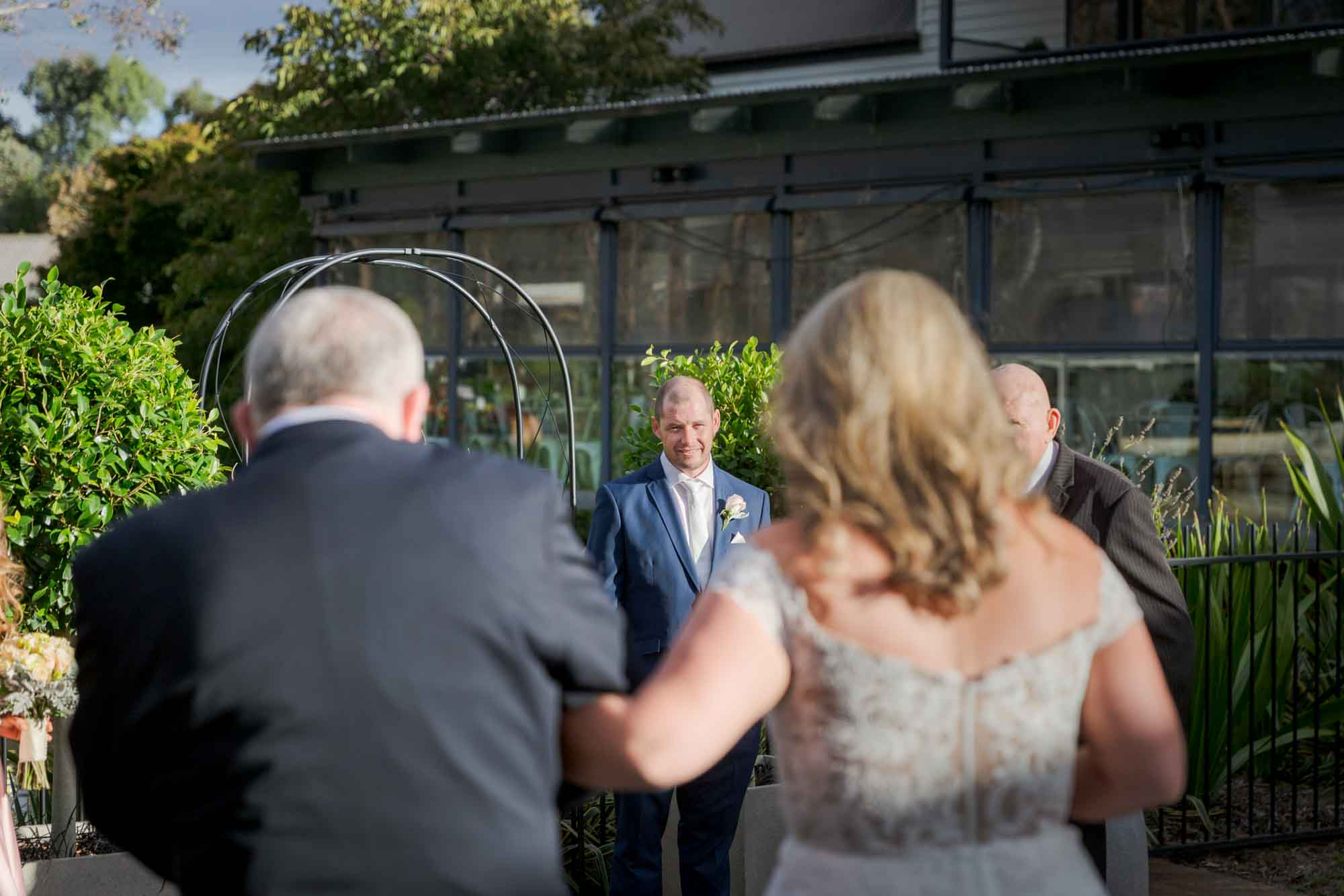 ©Sherman Tan Studio_Natural Melbourne Wedding Ceremony Photography_Shane and Lorraine-0319.jpg