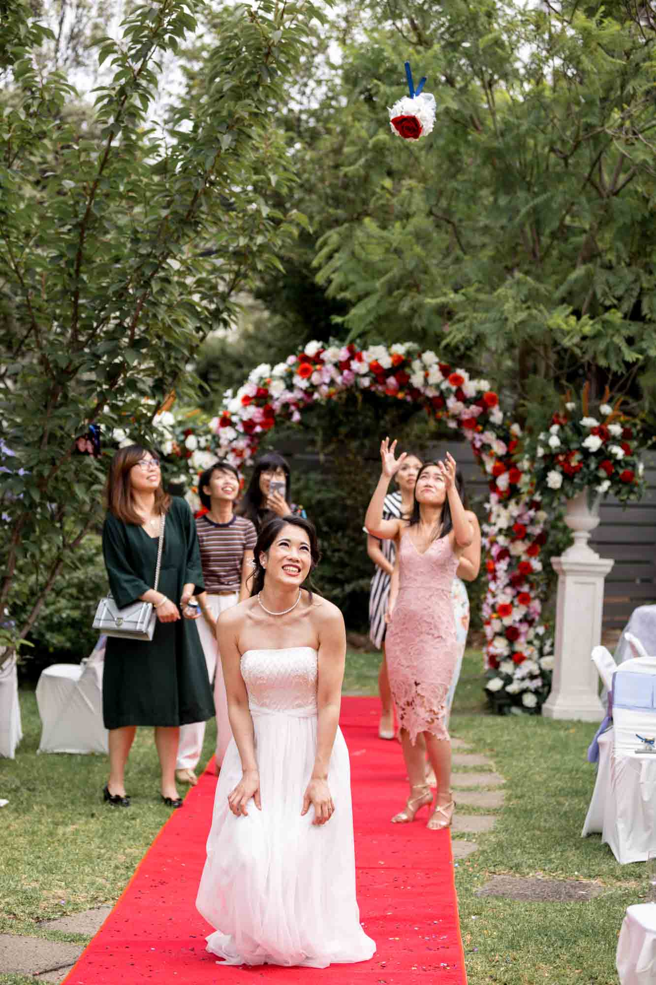 ©Sherman Tan Studio_Natural Melbourne Wedding Ceremony Photography_Truc & Richard-120.jpg
