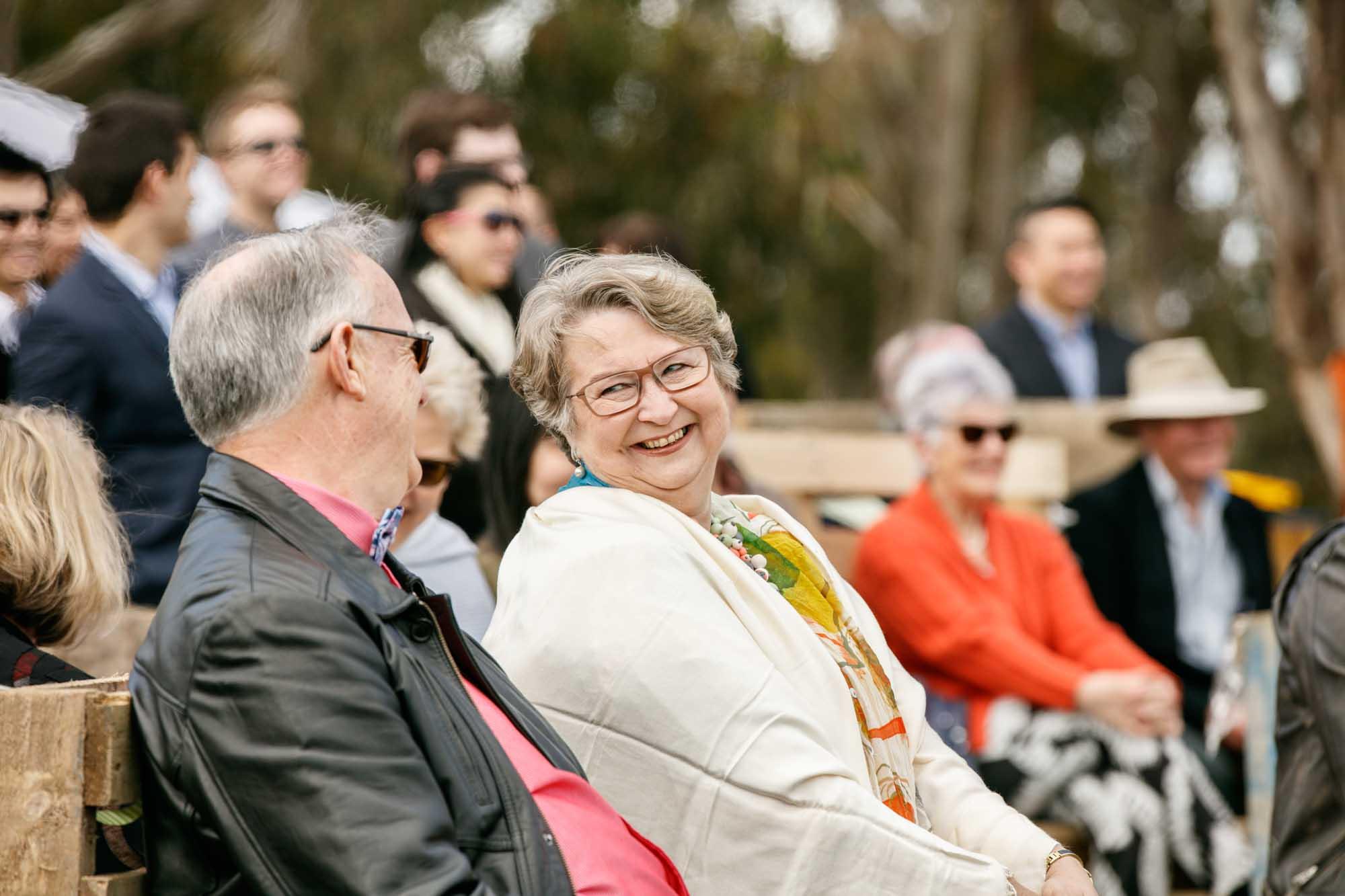 ©Sherman Tan Studio_Melbourne Candid Wedding Photography_Ben & Mel-4634.jpg