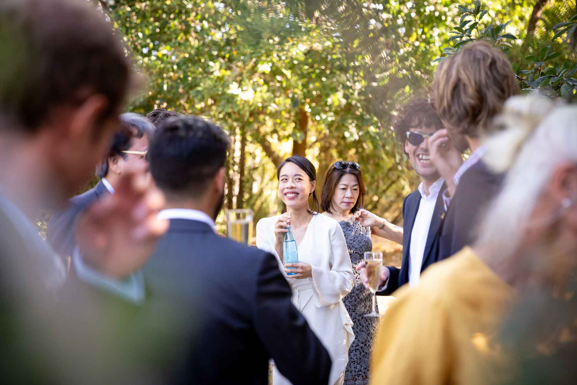 ©Sherman Tan Studio_Melbourne Candid Wedding Photography_Finn and Jas-206.jpg