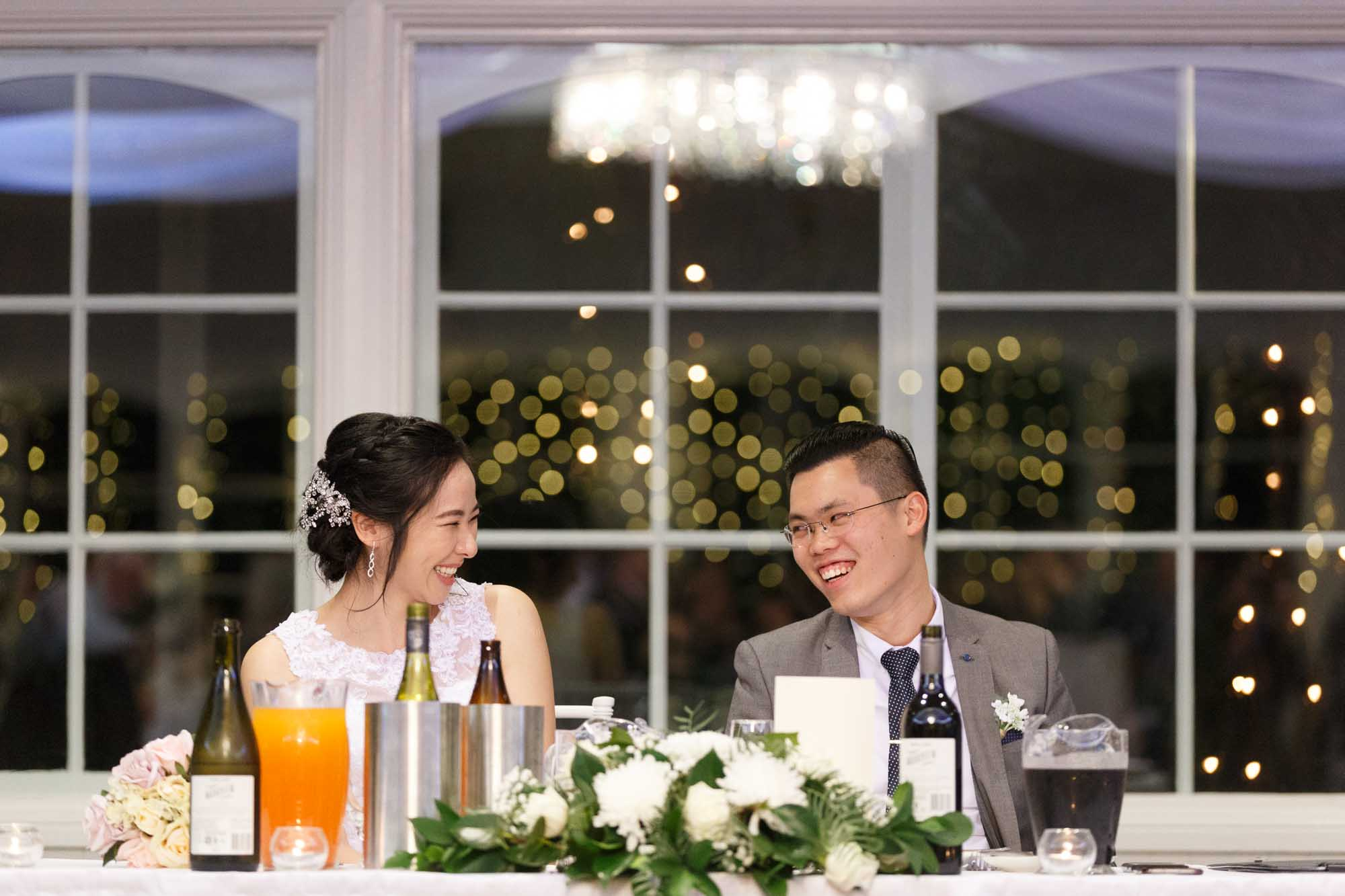 ©Sherman Tan Studio_Melbourne Candid Wedding Photography_Paul & Rowenia_05_Reception_325.jpg