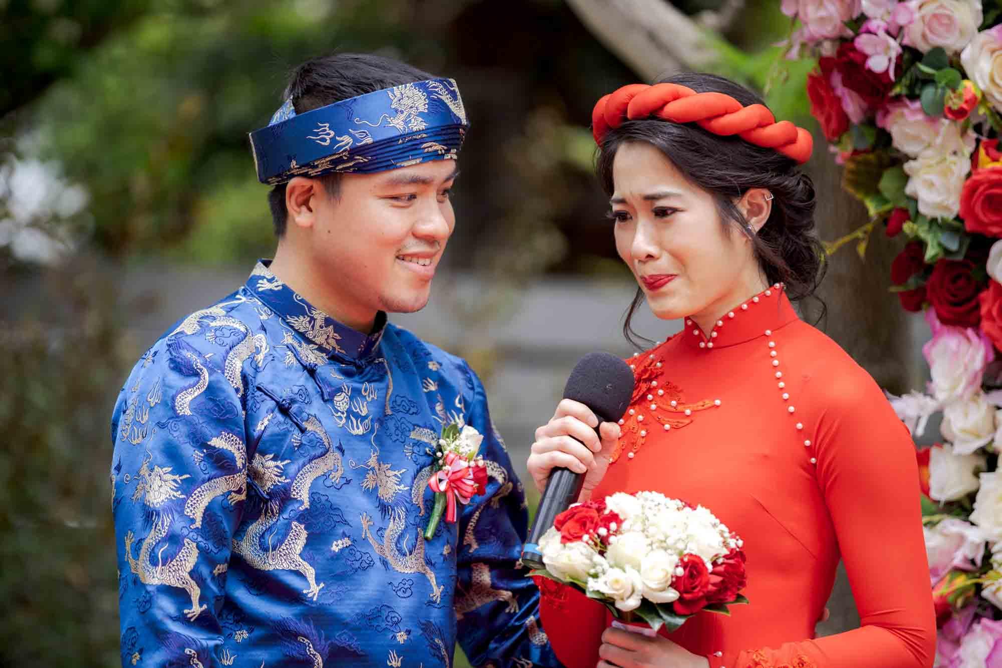 ©Sherman Tan Studio_Melbourne Candid Wedding Photography_Truc & Richard-017.jpg