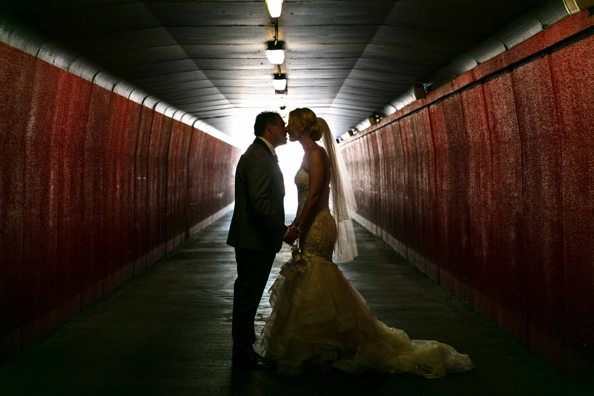 ©Sherman Tan Studio_Melbourne Wedding Photographer_Best Portrait Locations_Ash and Carly-1164-2.jpg