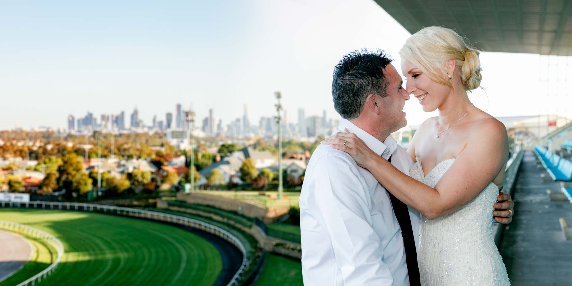 ©Sherman Tan Studio_Melbourne Wedding Photographer_Best Portrait Locations_Ash and Carly-1272.jpg