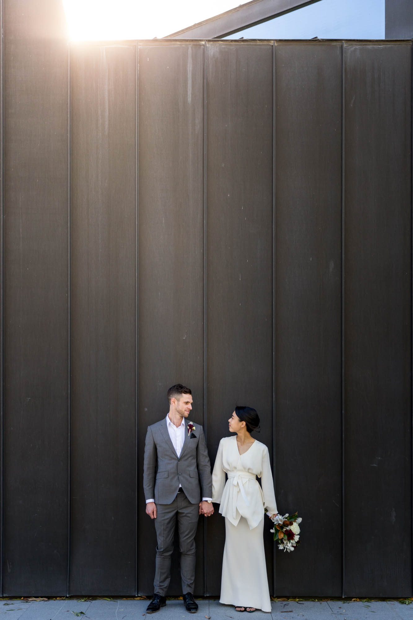 ©Sherman Tan Studio_Melbourne Wedding Photographer_Best Portrait Locations_Finn and Jas-259.jpg
