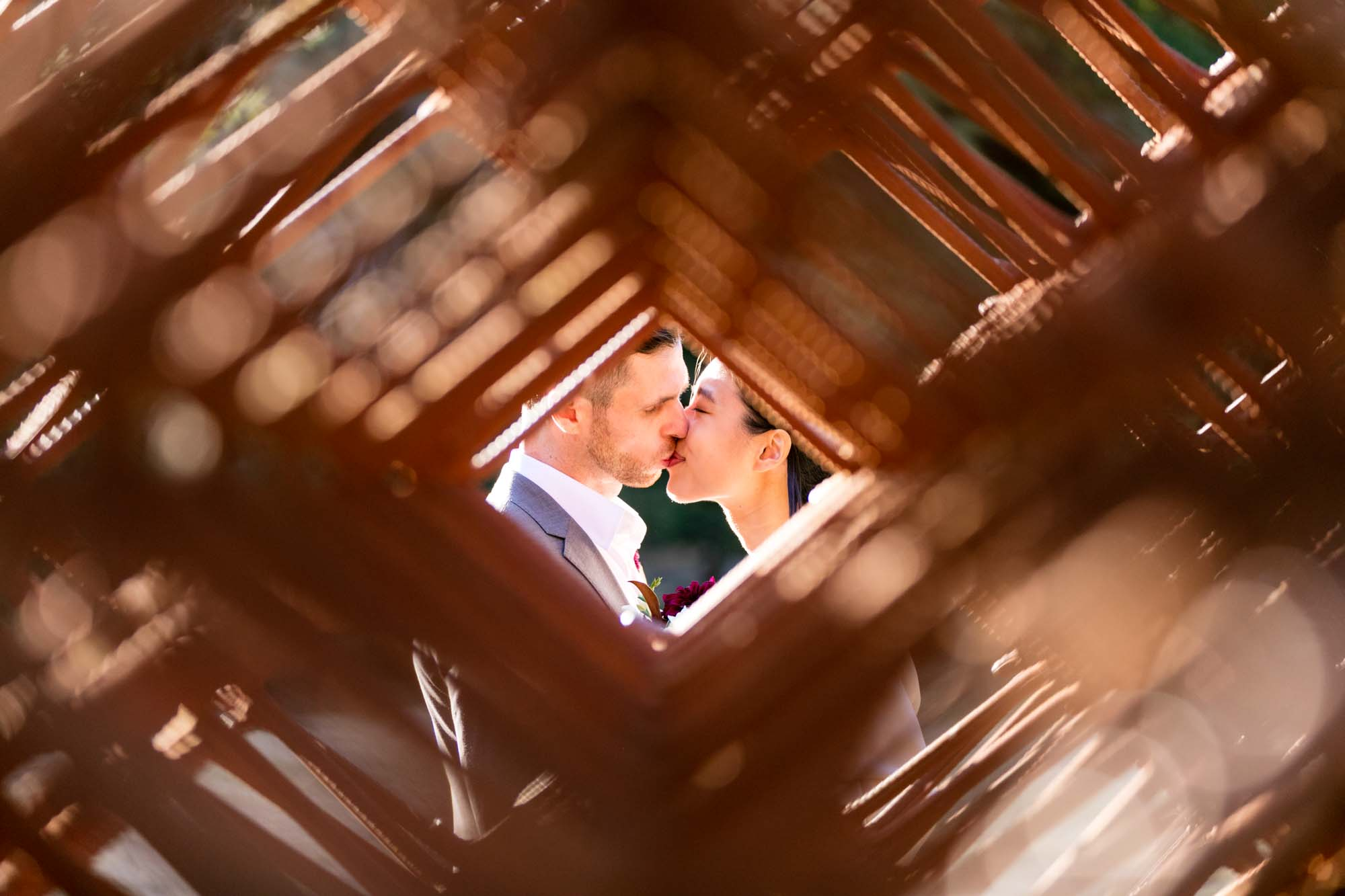 ©Sherman Tan Studio_Melbourne Wedding Photographer_Best Portrait Locations_Finn and Jas-356.jpg