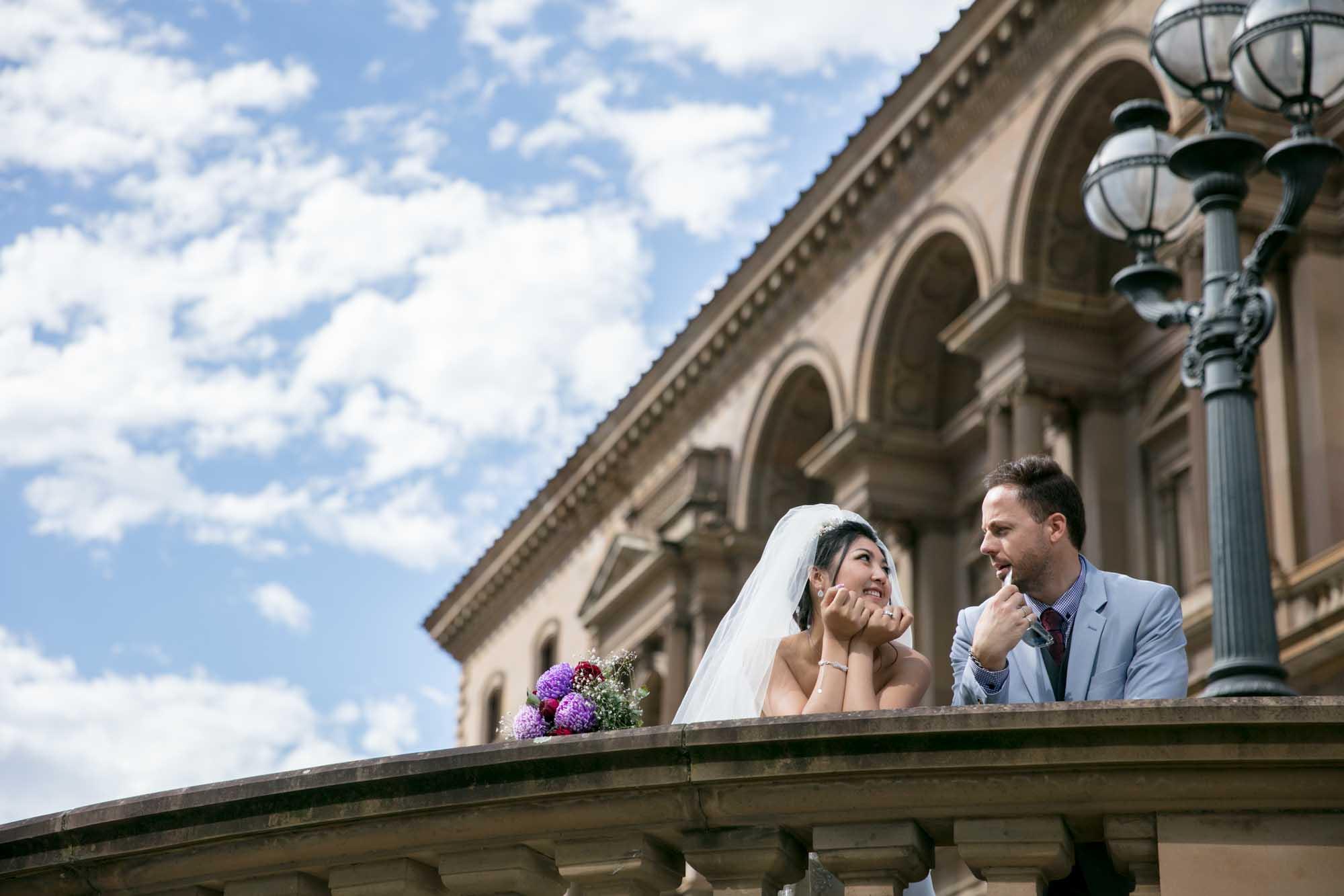©Sherman Tan Studio_Melbourne Wedding Photographer_Best Portrait Locations_Jarrod and Sylvia 5d-0560.jpg