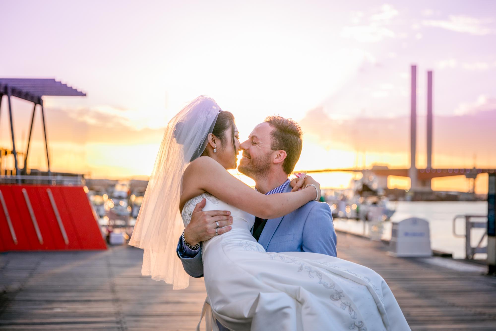 ©Sherman Tan Studio_Melbourne Wedding Photographer_Best Portrait Locations_Jarrod and Sylvia 5d-0803-2.jpg