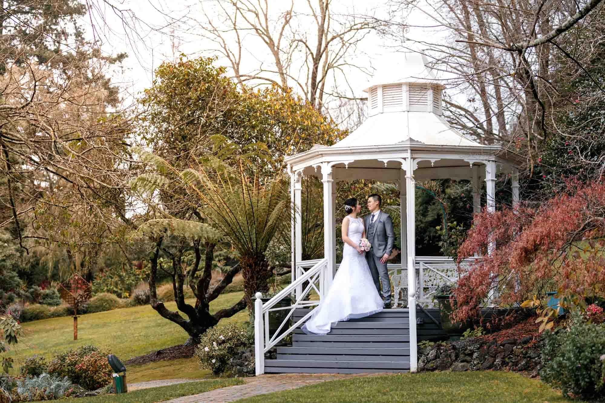 ©Sherman Tan Studio_Melbourne Wedding Photographer_Best Portrait Locations_Paul & Rowenia_02_Pre-Ceremony_105.jpg