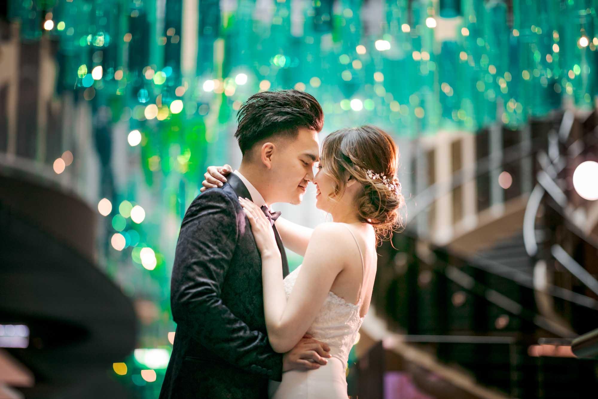 ©Sherman Tan Studio_Melbourne Wedding Photographer_Best Portrait Locations_Sam and Ariel_03_St Collins_032.jpg